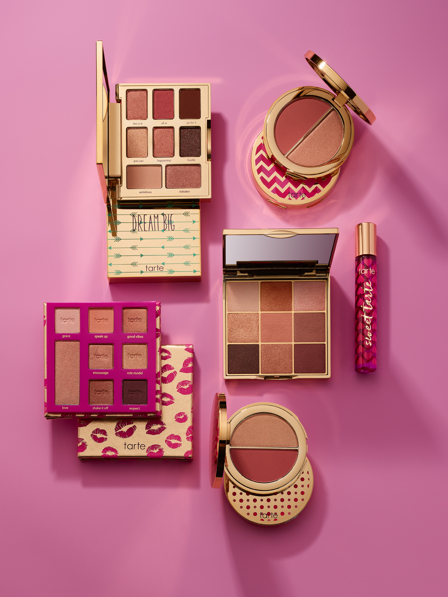 Tarte_DDBCollection.jpg