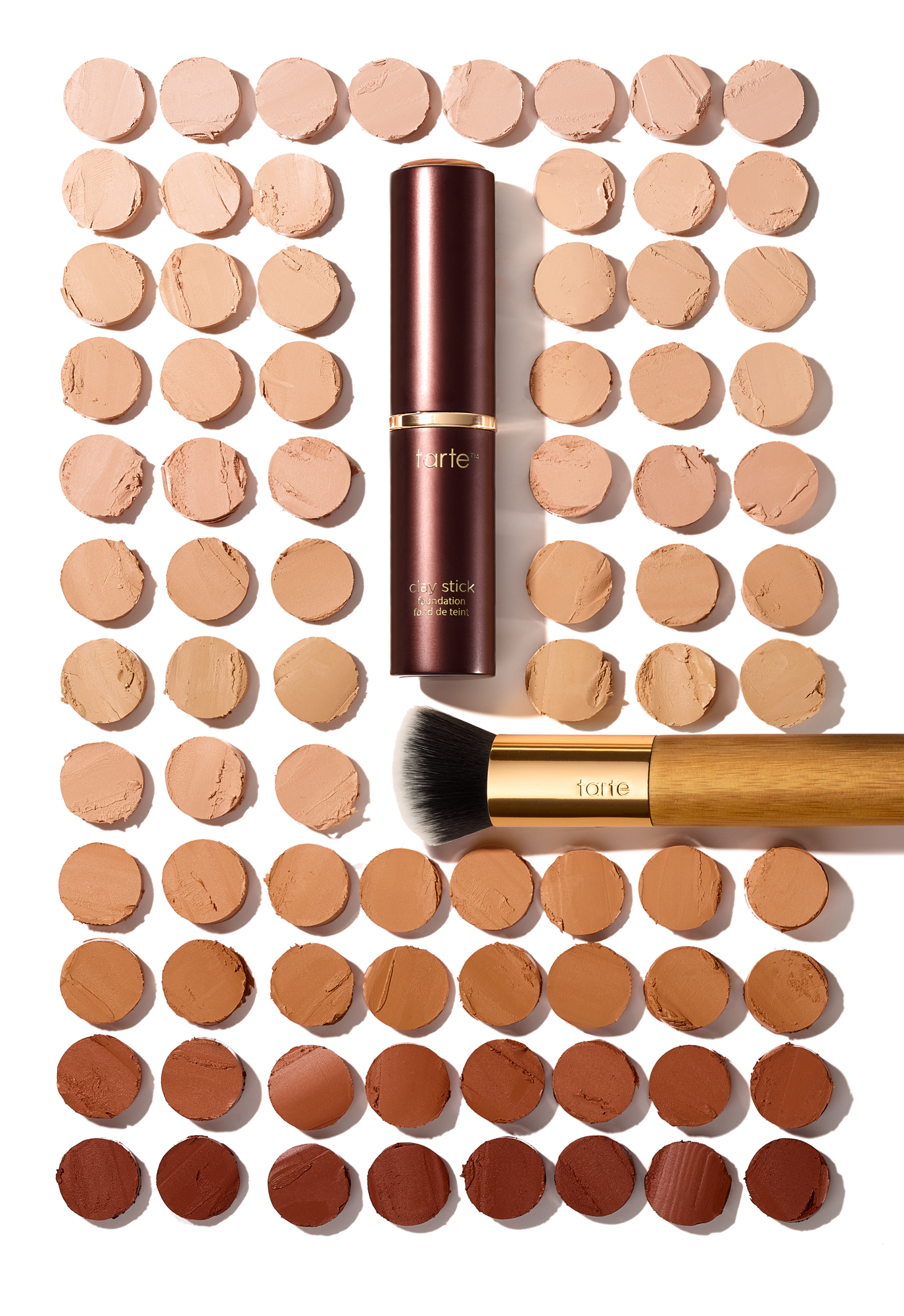 Tarte-StickSwatches.jpg