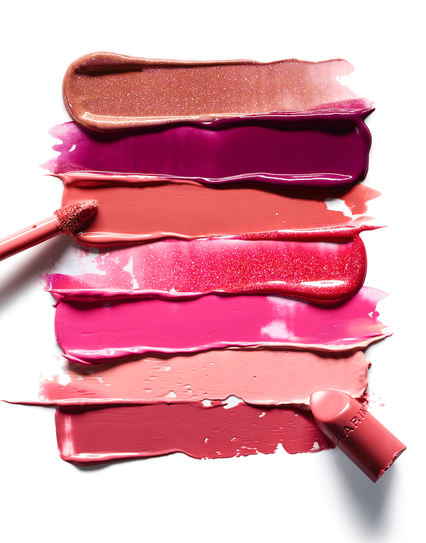 SW 5913123 Lip Colour copy.jpg