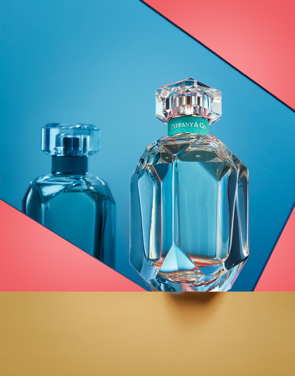 180119 Fragrance Tiffanys.jpg