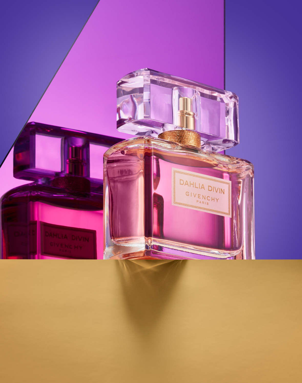 180119 Fragrance Givenchy.jpg