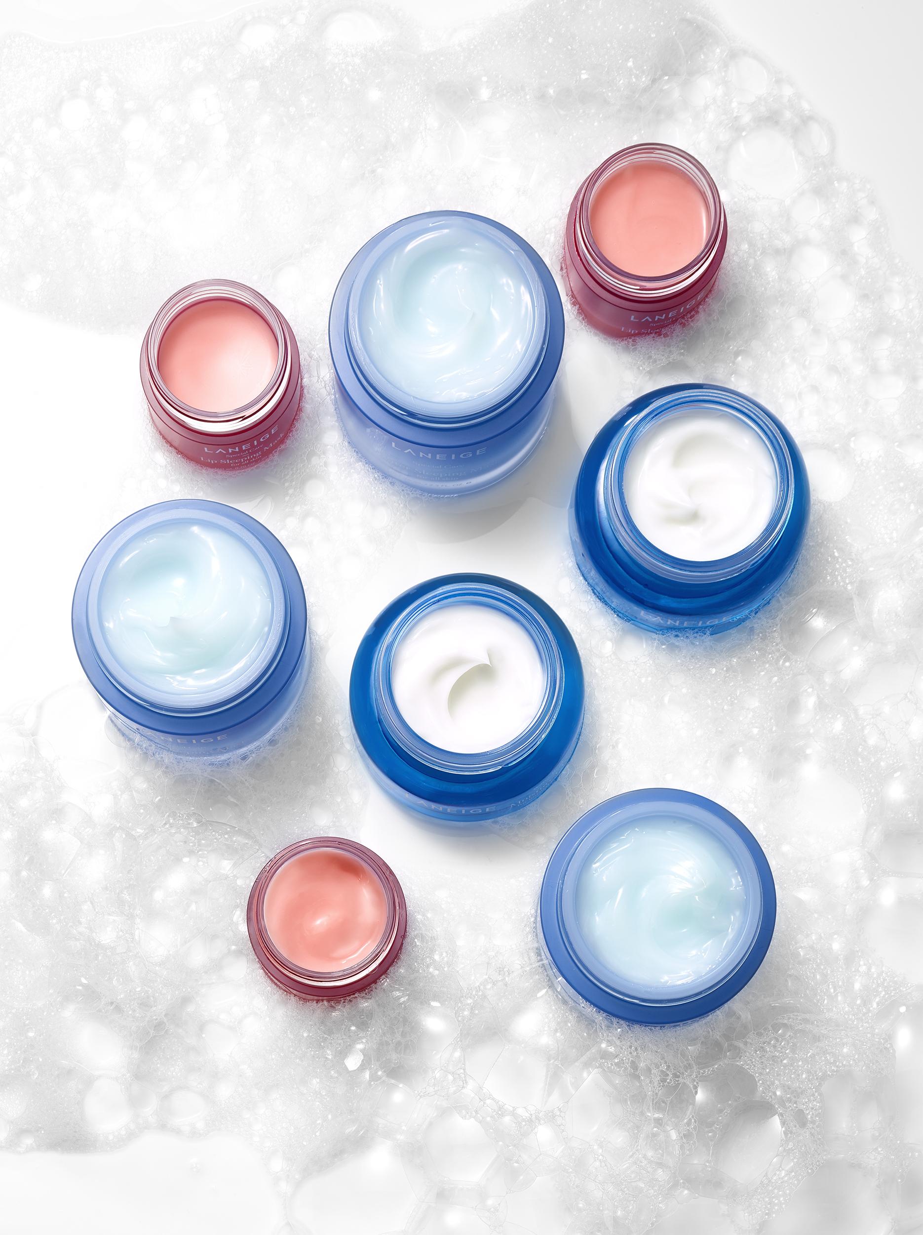 Bubbles-597.jpg