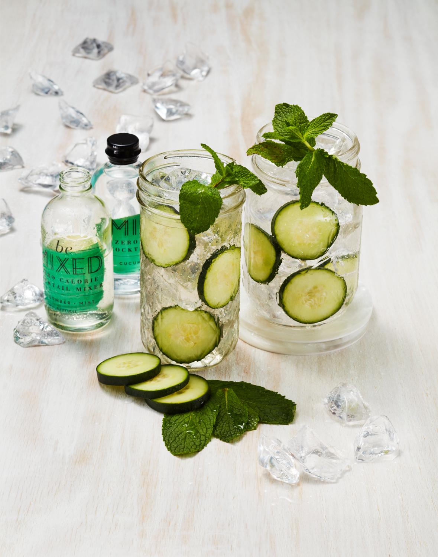 161128 BeMixed Vodka Soda.jpg