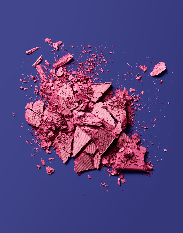 180305 Cosmetics 181.jpg