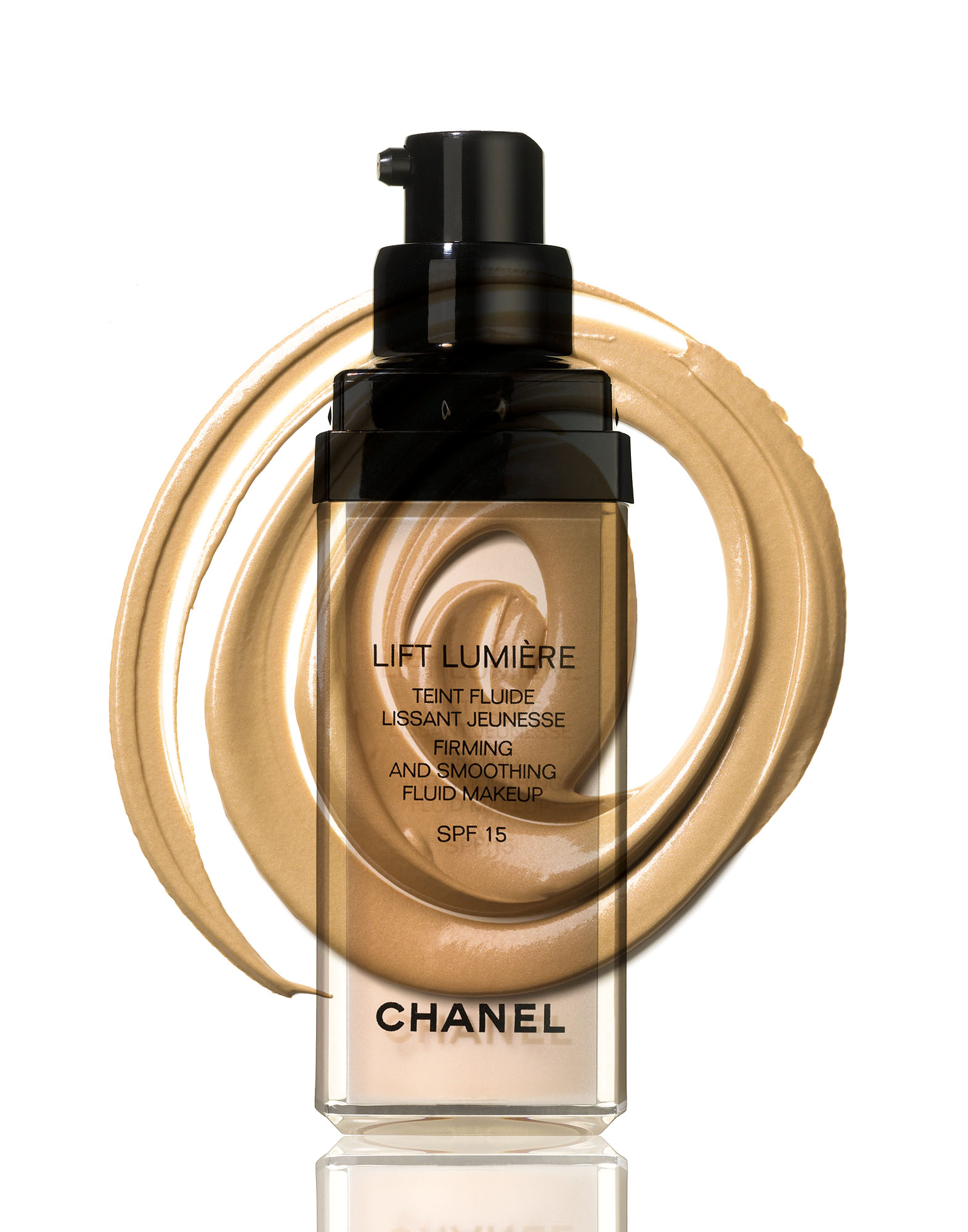 Test Chanel foundation copy.jpg