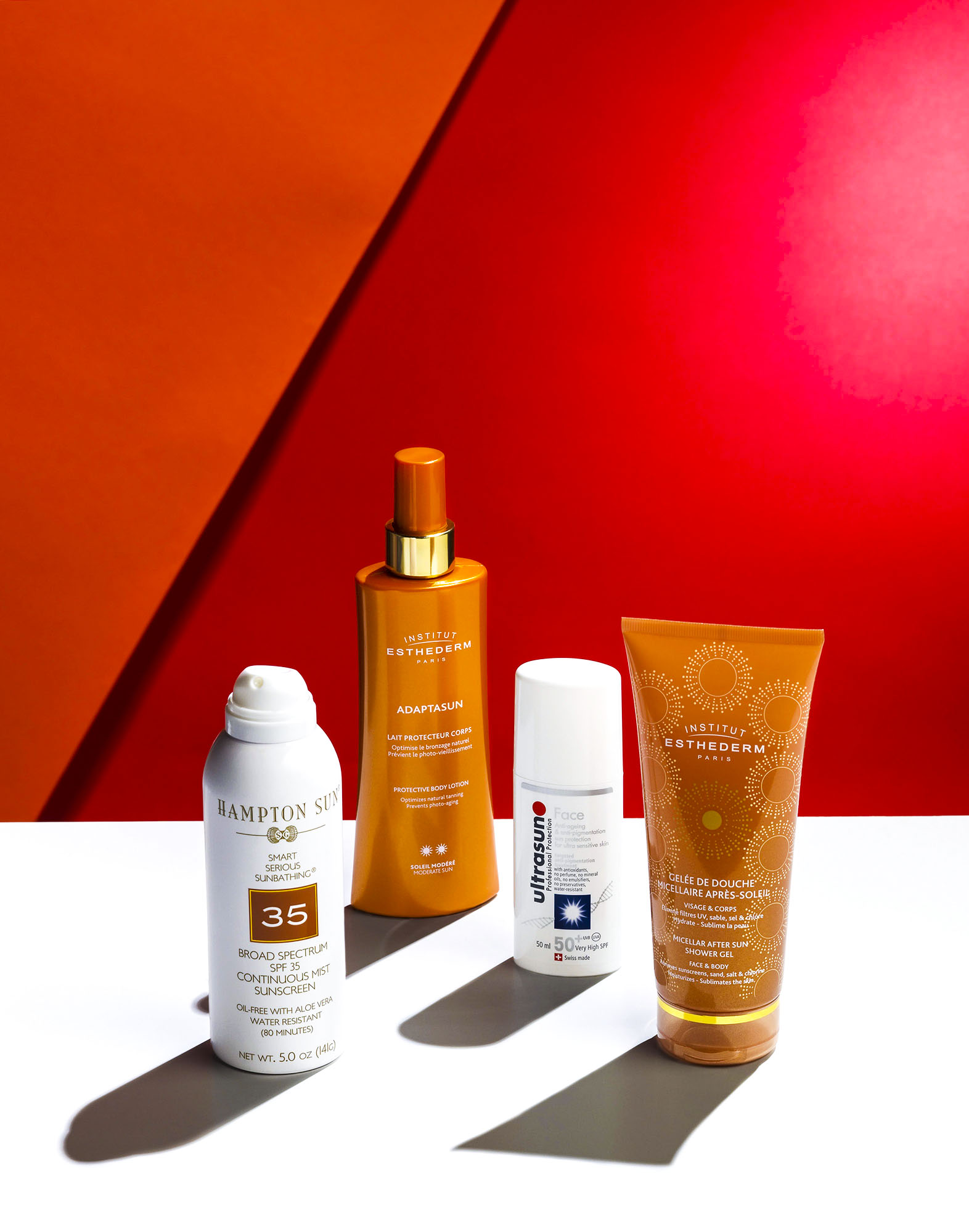 2344 Space NK Summer skin-113122 copy.jpg