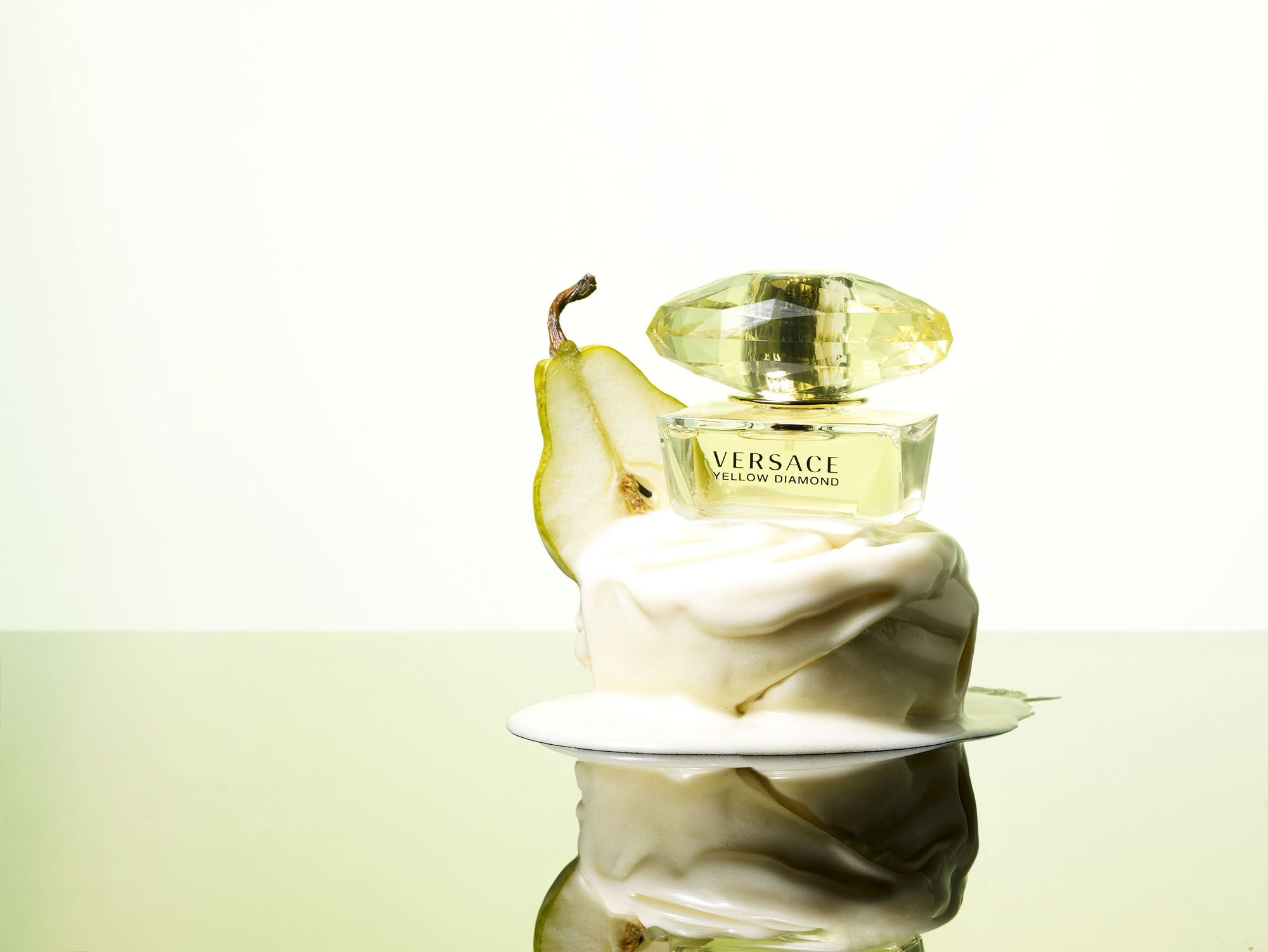 838 Marie Claire perfume-035191 copy.jpg