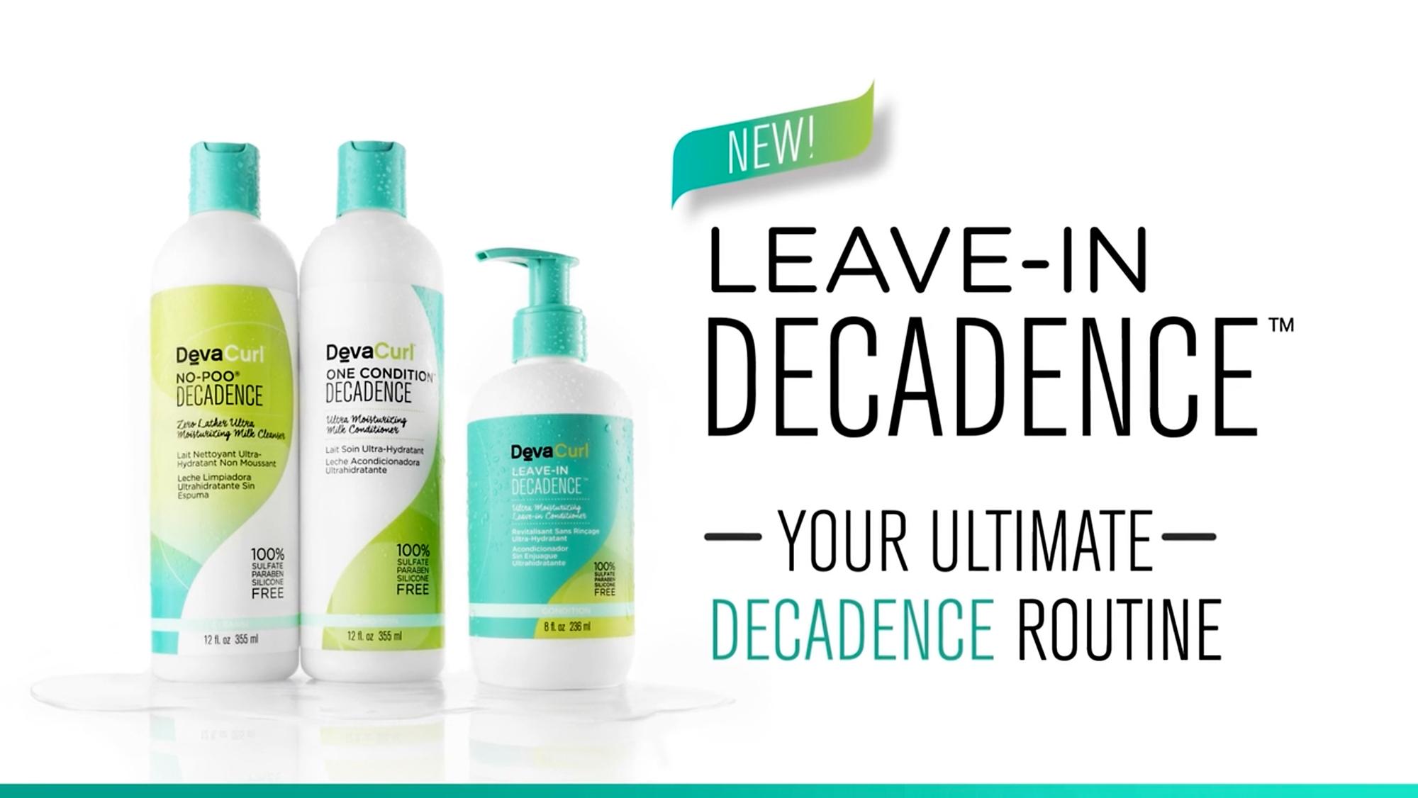 DC-Decadence-Group.jpg