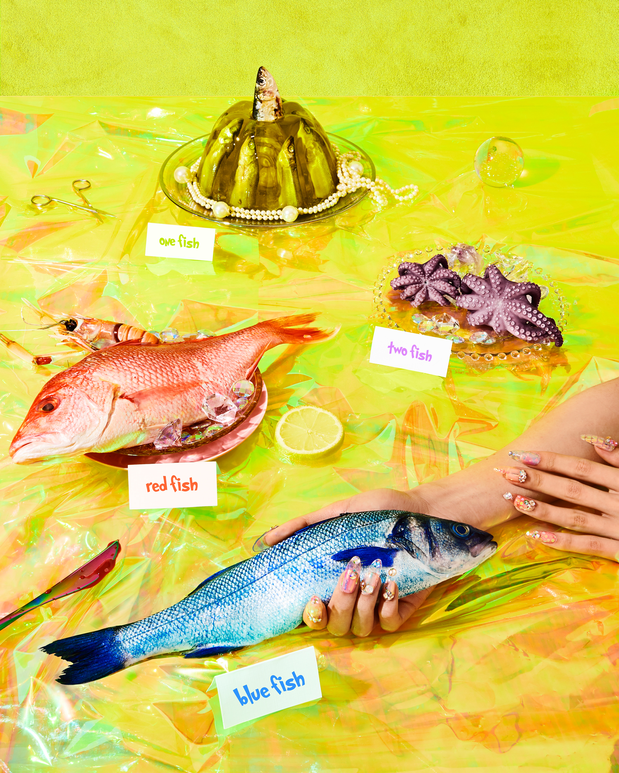 1_fish_two_fish_hannibal_seuss_jenna_gang_.jpg