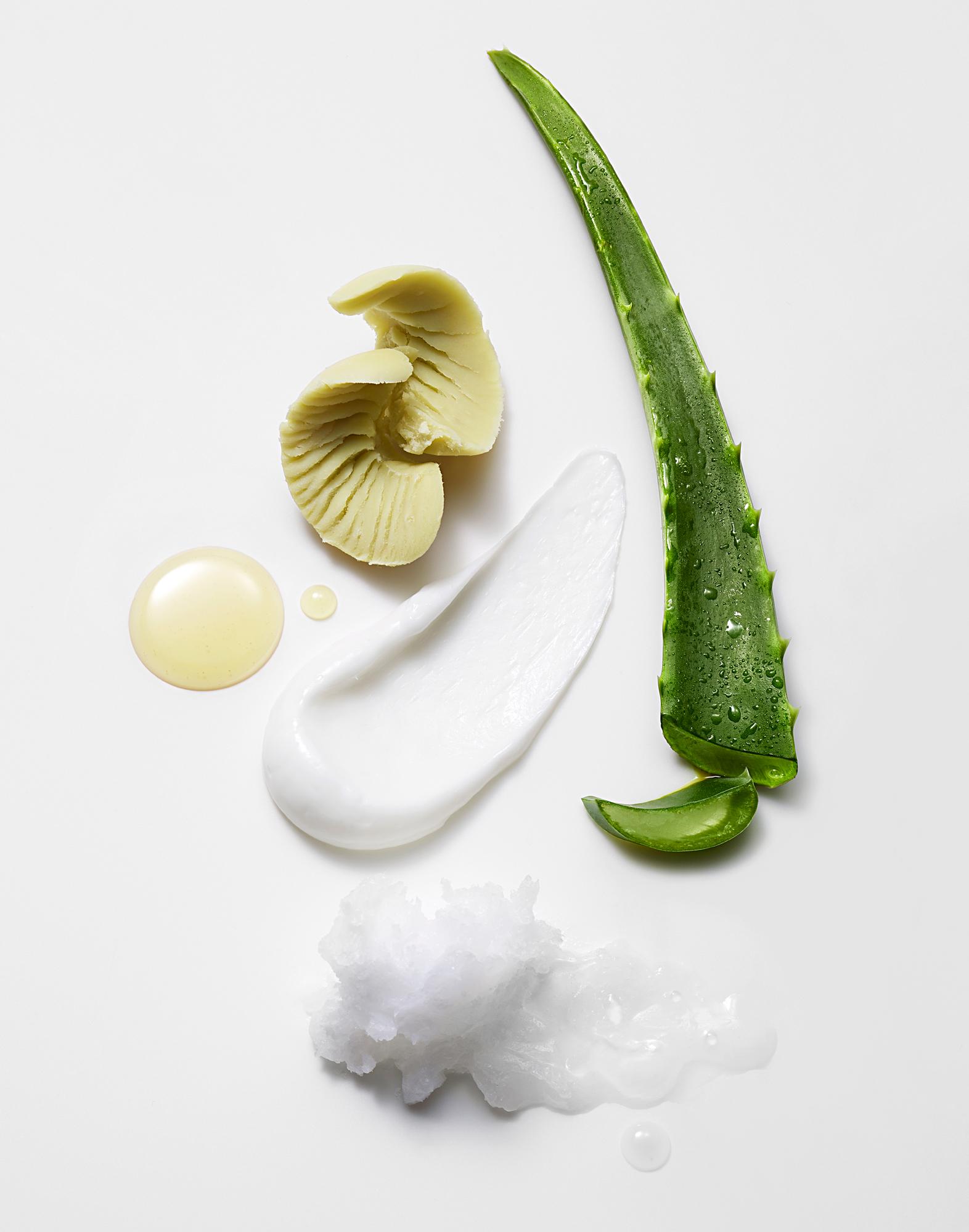 SuperStretch-Ingredients-235.jpg