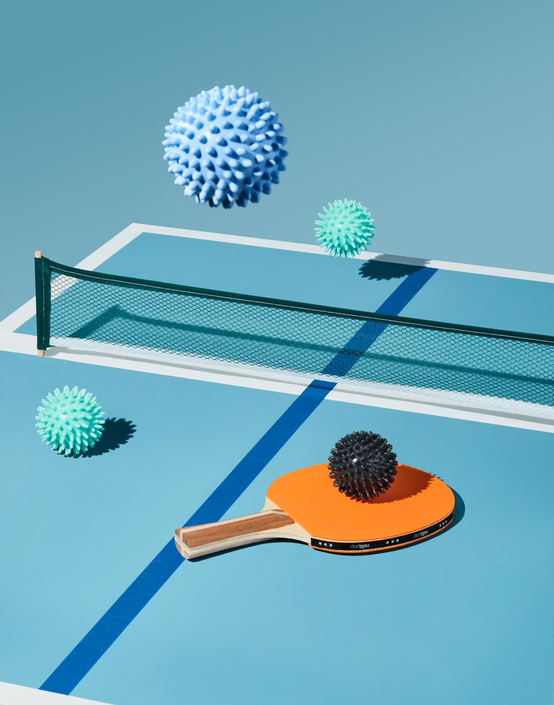 181206 Bustle Ping Pong.jpg