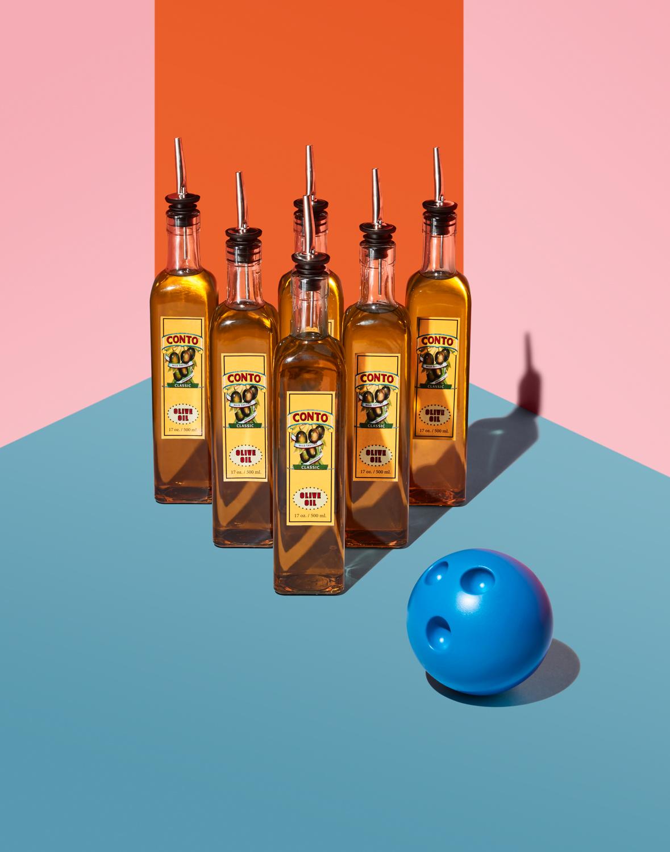 181206 Bustle Bowling.jpg