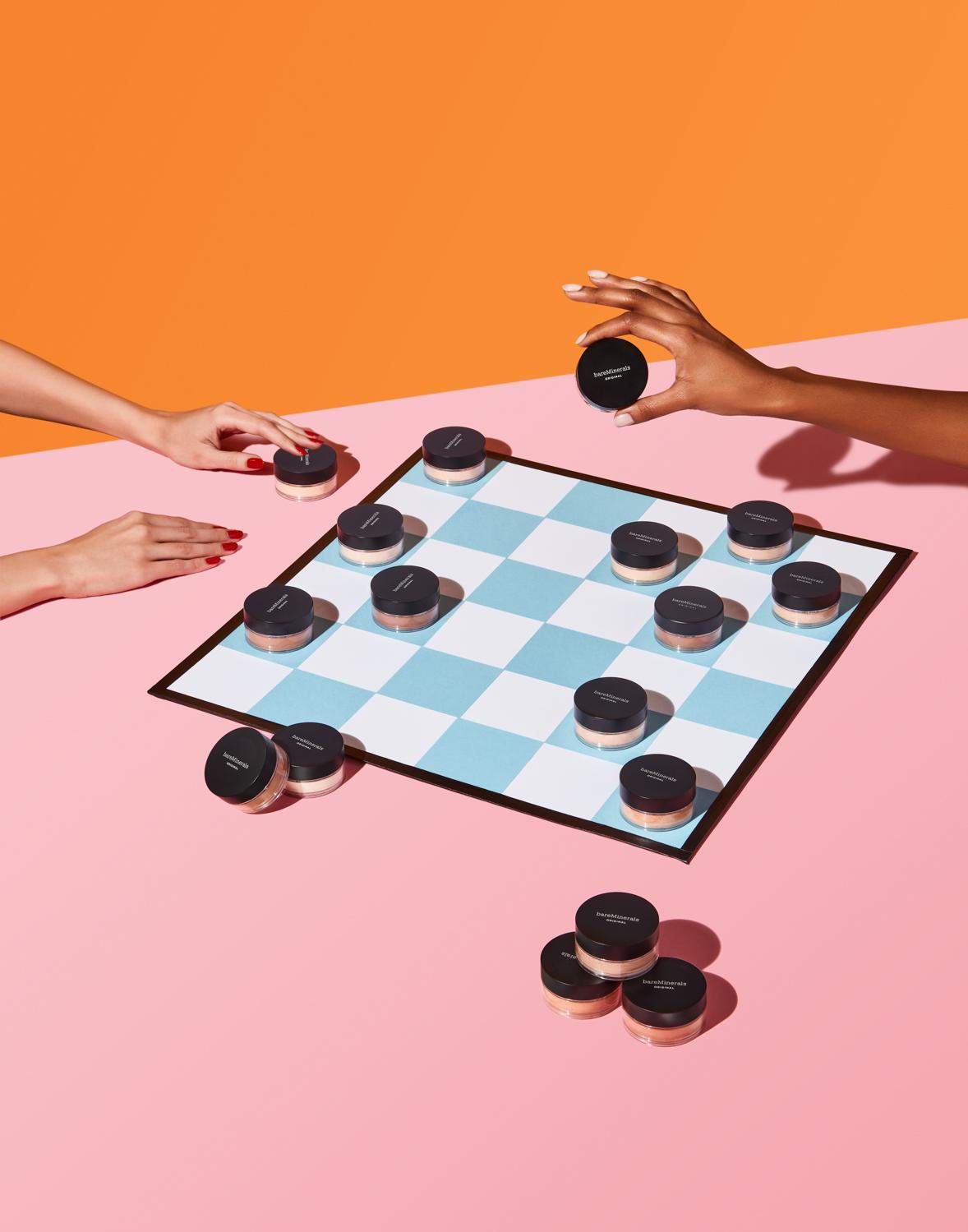 181206 Bustle Checkers.jpg