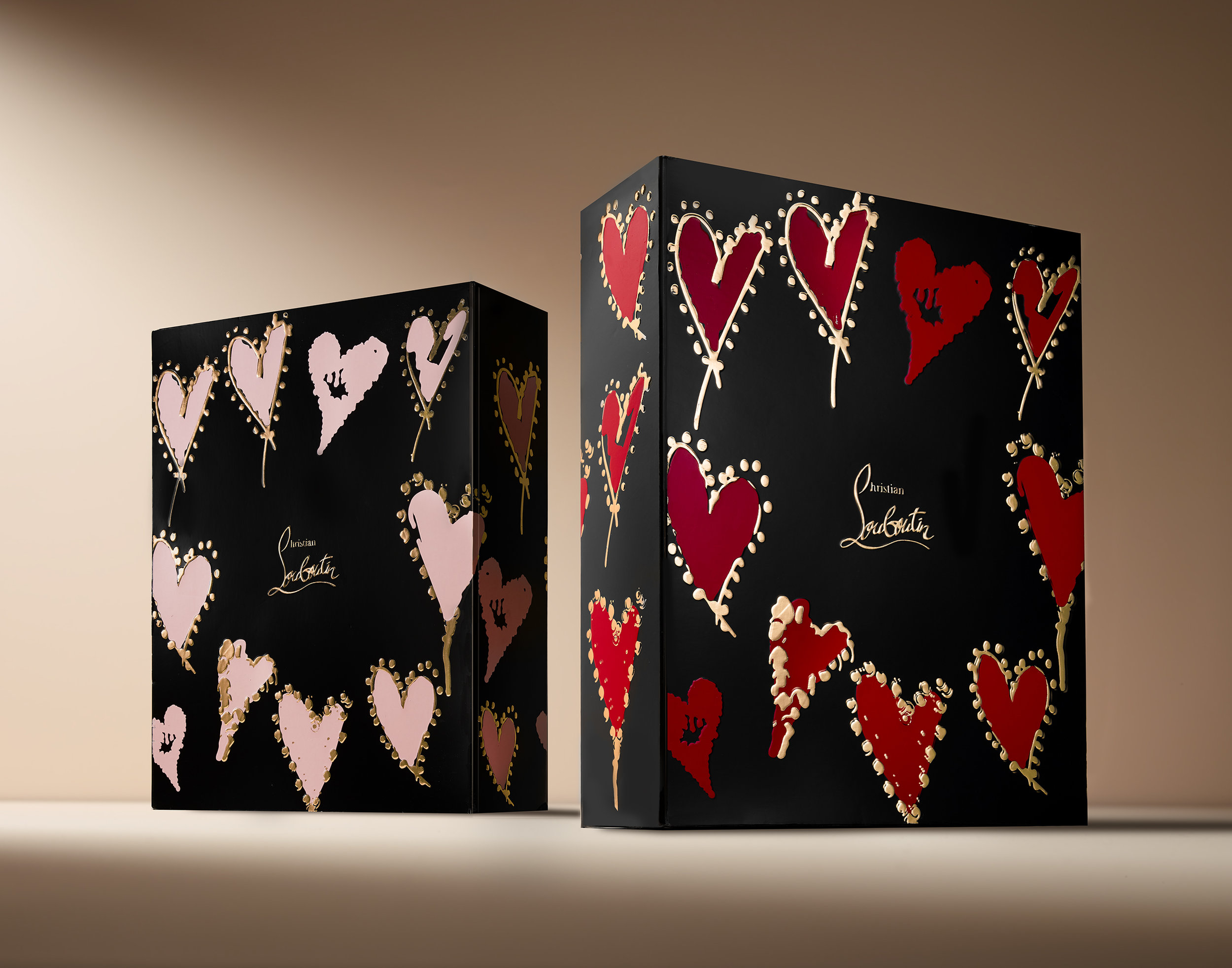 Loubivalentine_Both_Boxes-096_Background.jpg
