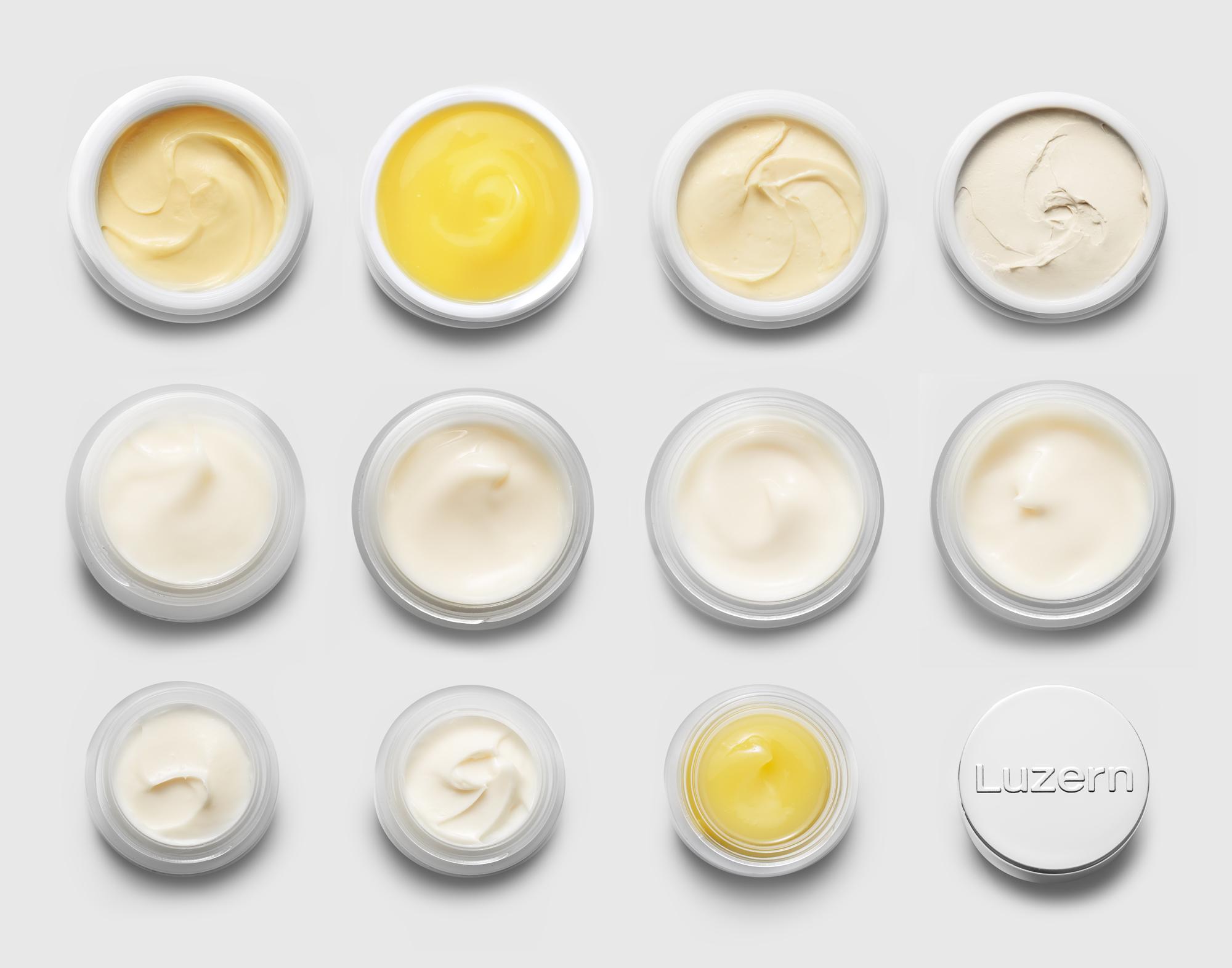 Luzern-TexturesGrid.jpg