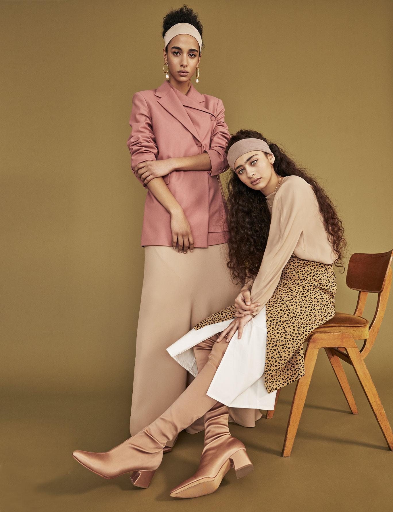 the-modist-fashion-shoot.jpg