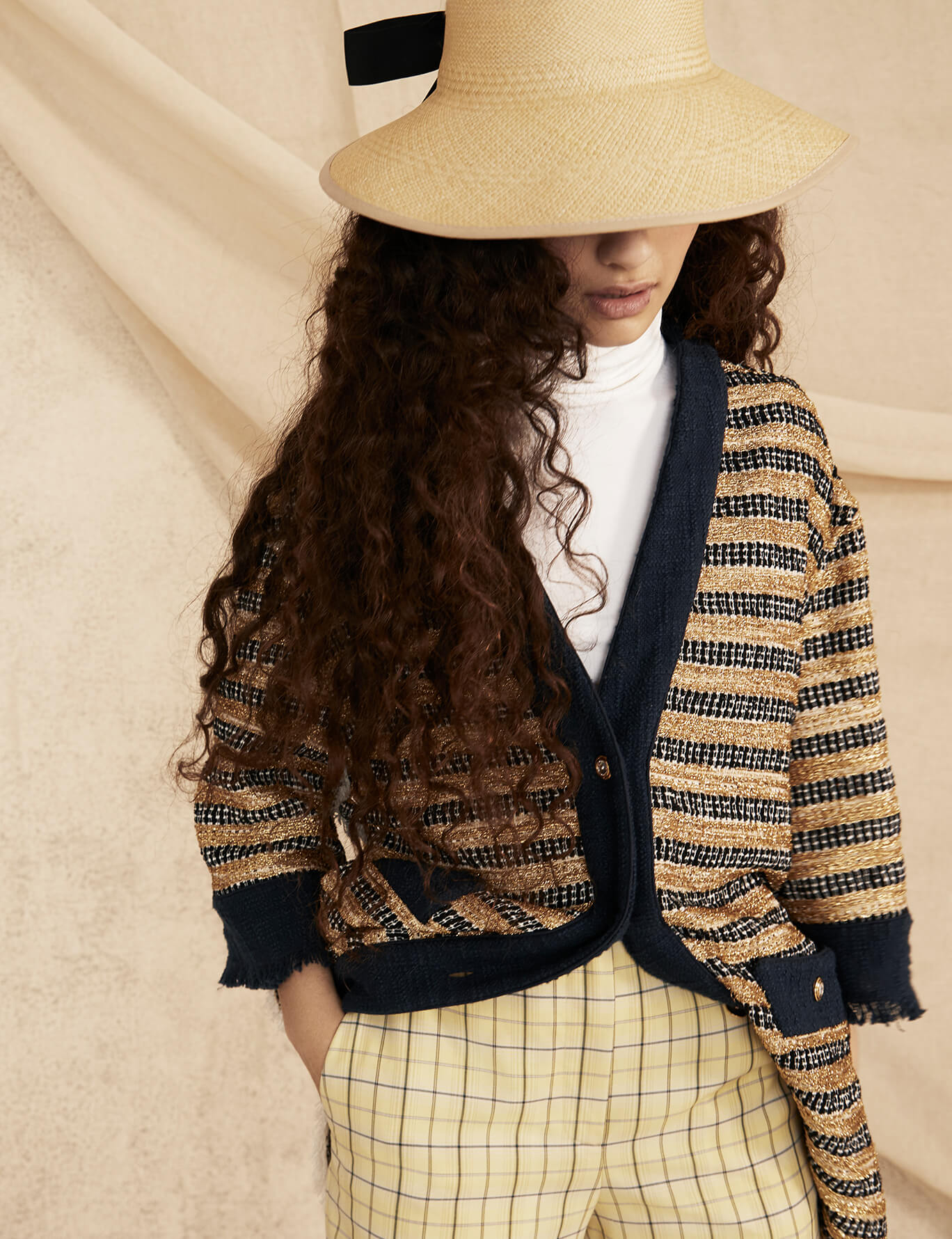 the-modist-fashion-shoot-1.jpg