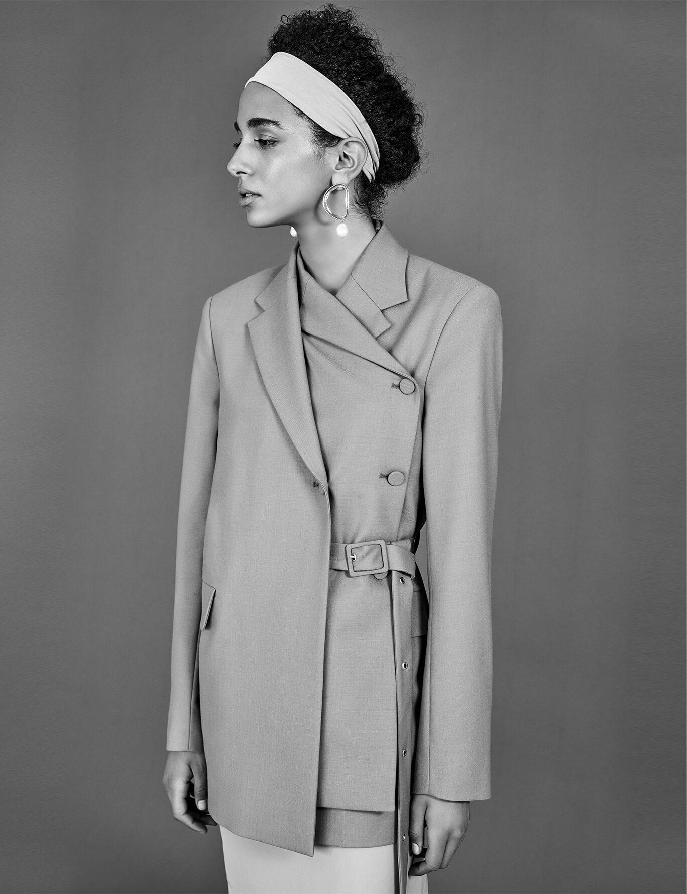 the-modist-fashion-shoot-3.jpg