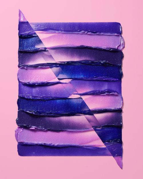 190409+Cosmetics+Smear+Overlap+Purple.jpg