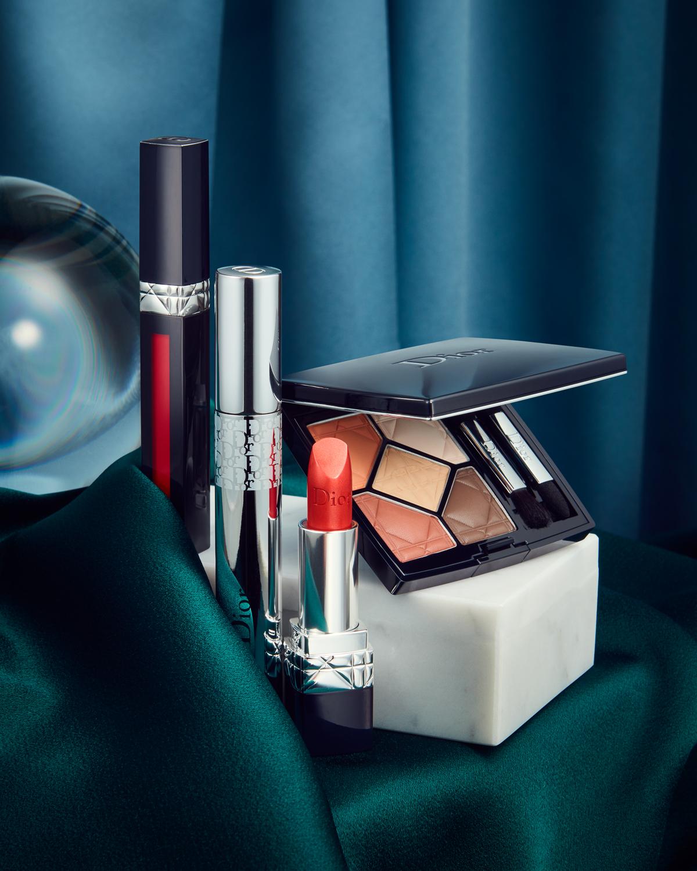 190317 Dior Cosmetics.jpg