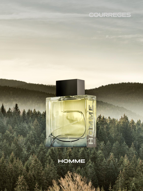 Parfums Courrèges Paysages42_©Maeva Delacroix.jpg