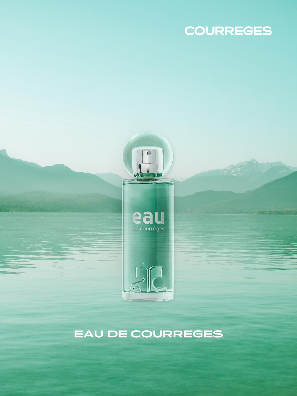Parfums Courrèges Paysages28_©Maeva Delacroix.jpg