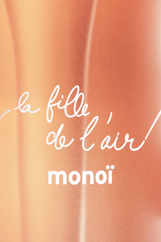 FILLE DE L AIR MONOI -190306_02_844_©Maeva Delacroix.jpg