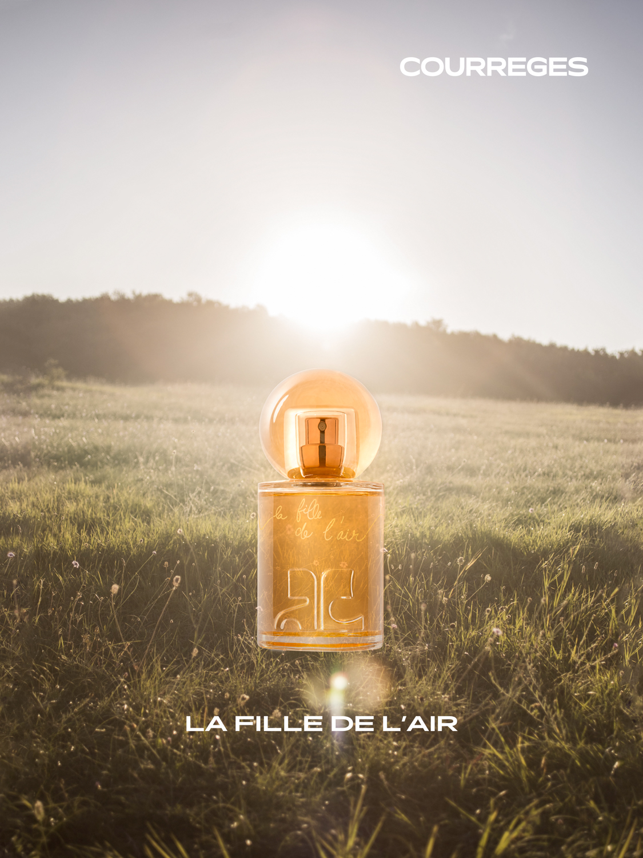 Parfums Courrèges Paysages26_©Maeva Delacroix.jpg