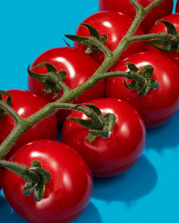 190414 Food Tomato.jpg