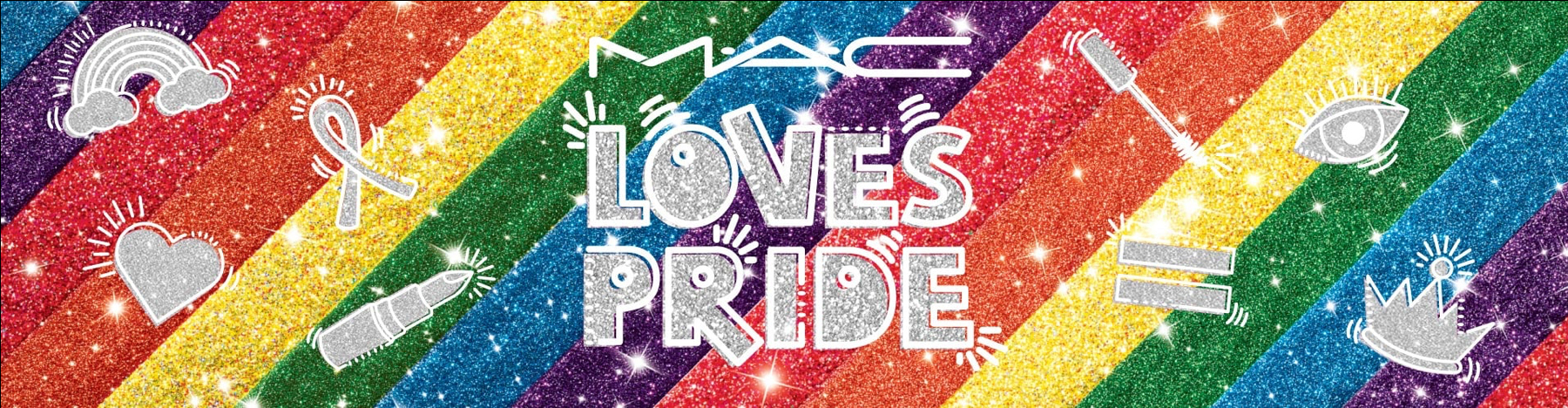 MAC-Pride19-banner.jpg