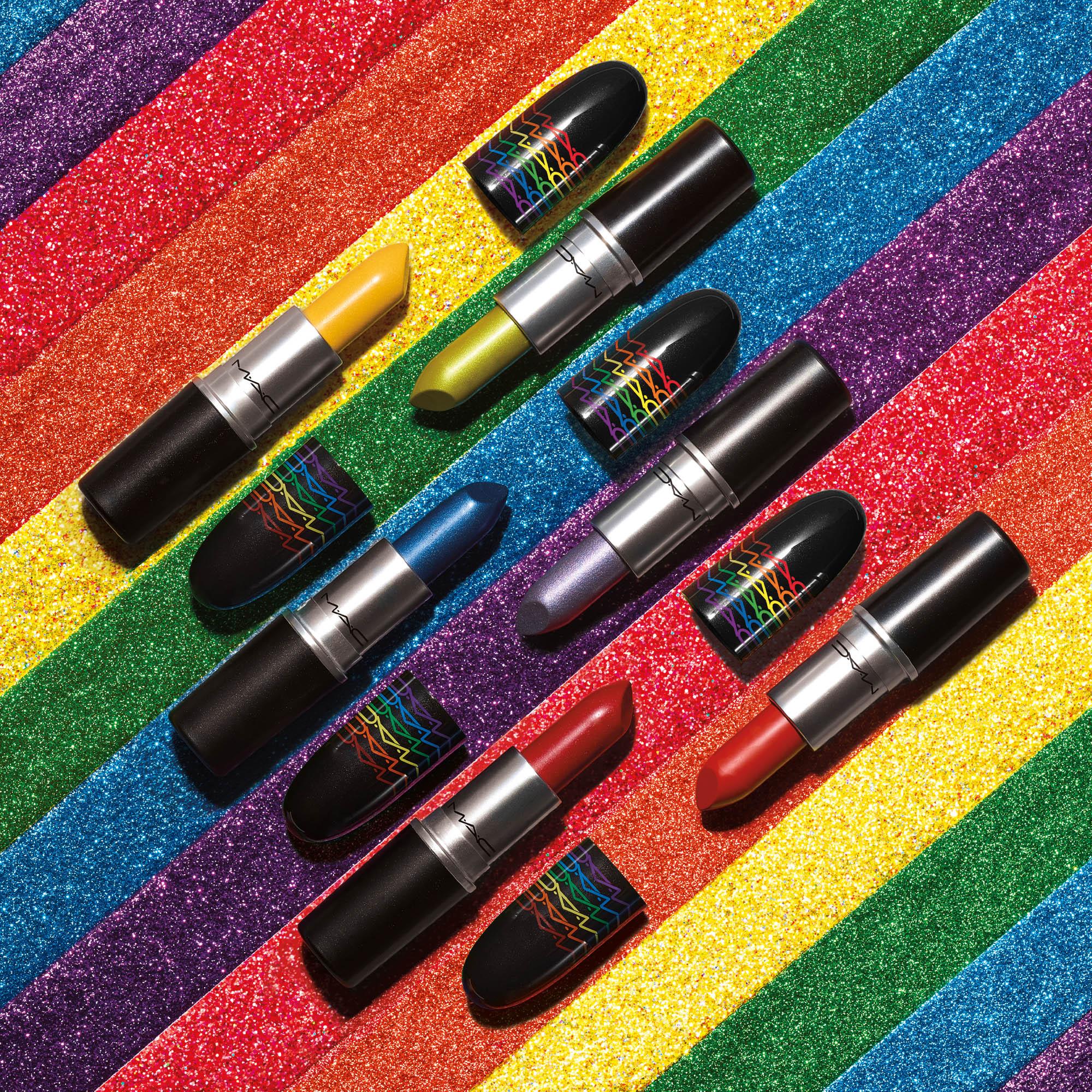 PrideGlitter-Lipsticks-Sq.jpg