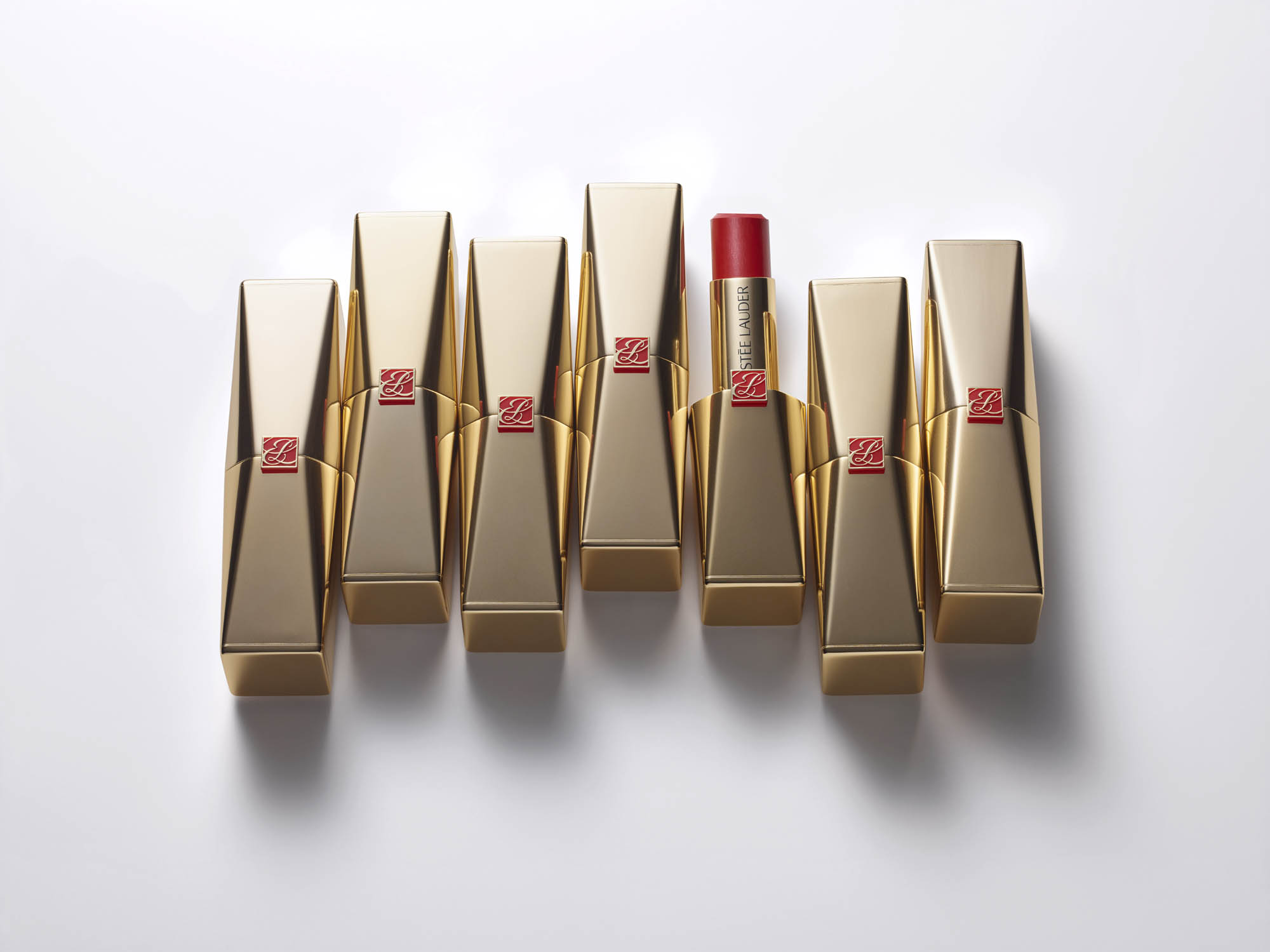SSLPJ001515.01_ECCOMERCE_FOUNDATION_LIP_Lipstick_hero_category_01_F1B.jpg