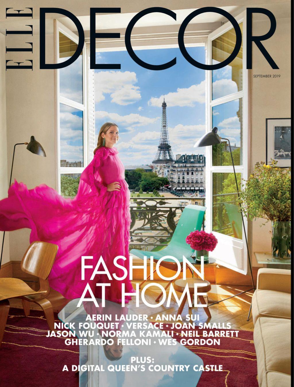 elle-decor-magazine-september.jpg