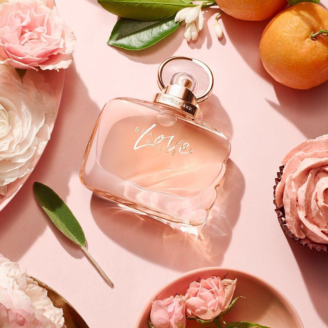 Beautiful Belle Love _ Estée Lauder Official Site-9.jpg