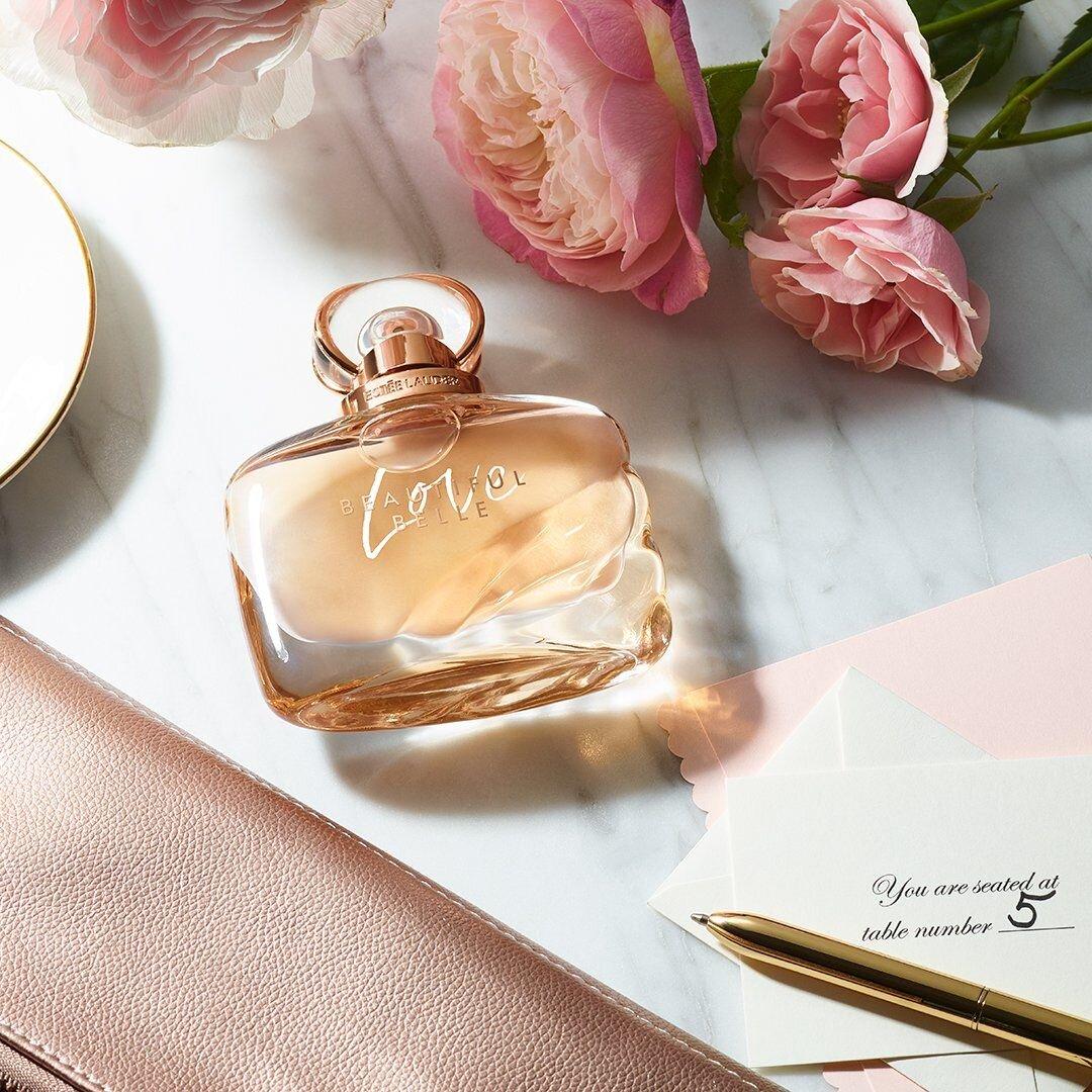 Beautiful Belle Love _ Estée Lauder Official Site-5.jpg