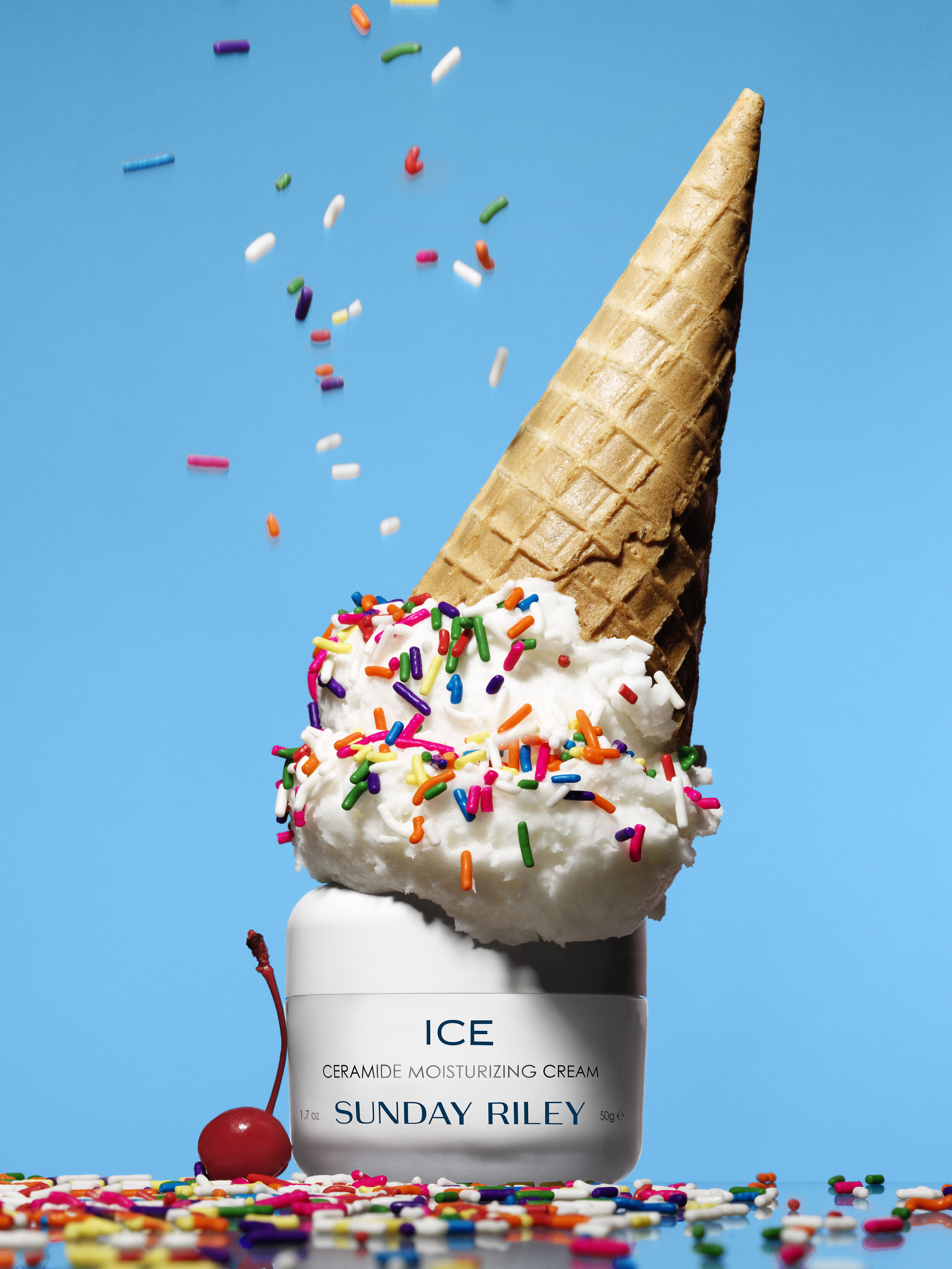 03_ice_cream_02_039_150dpi.jpg
