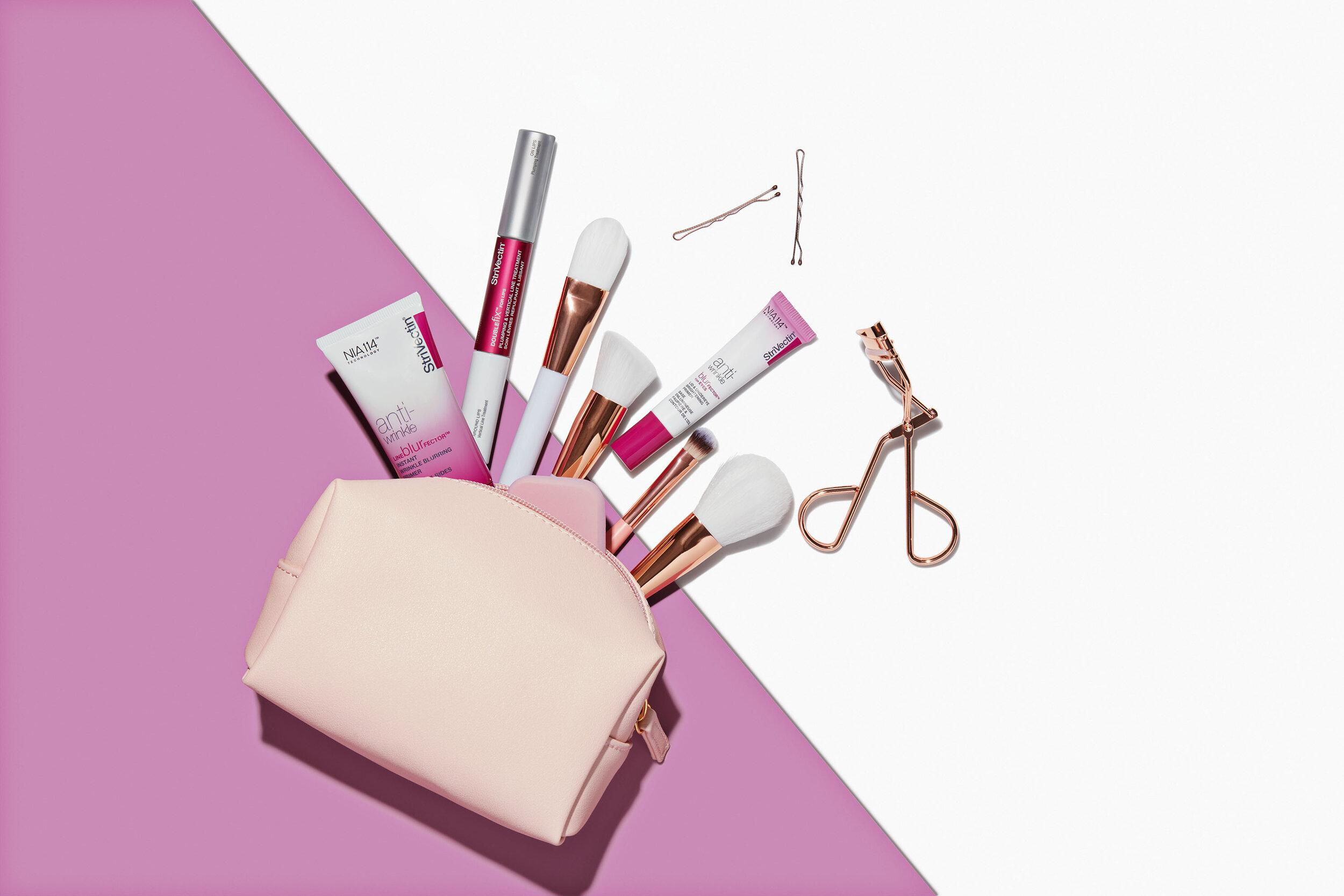 SH12_Makeup Brushes_106_MAIN_R2.jpg