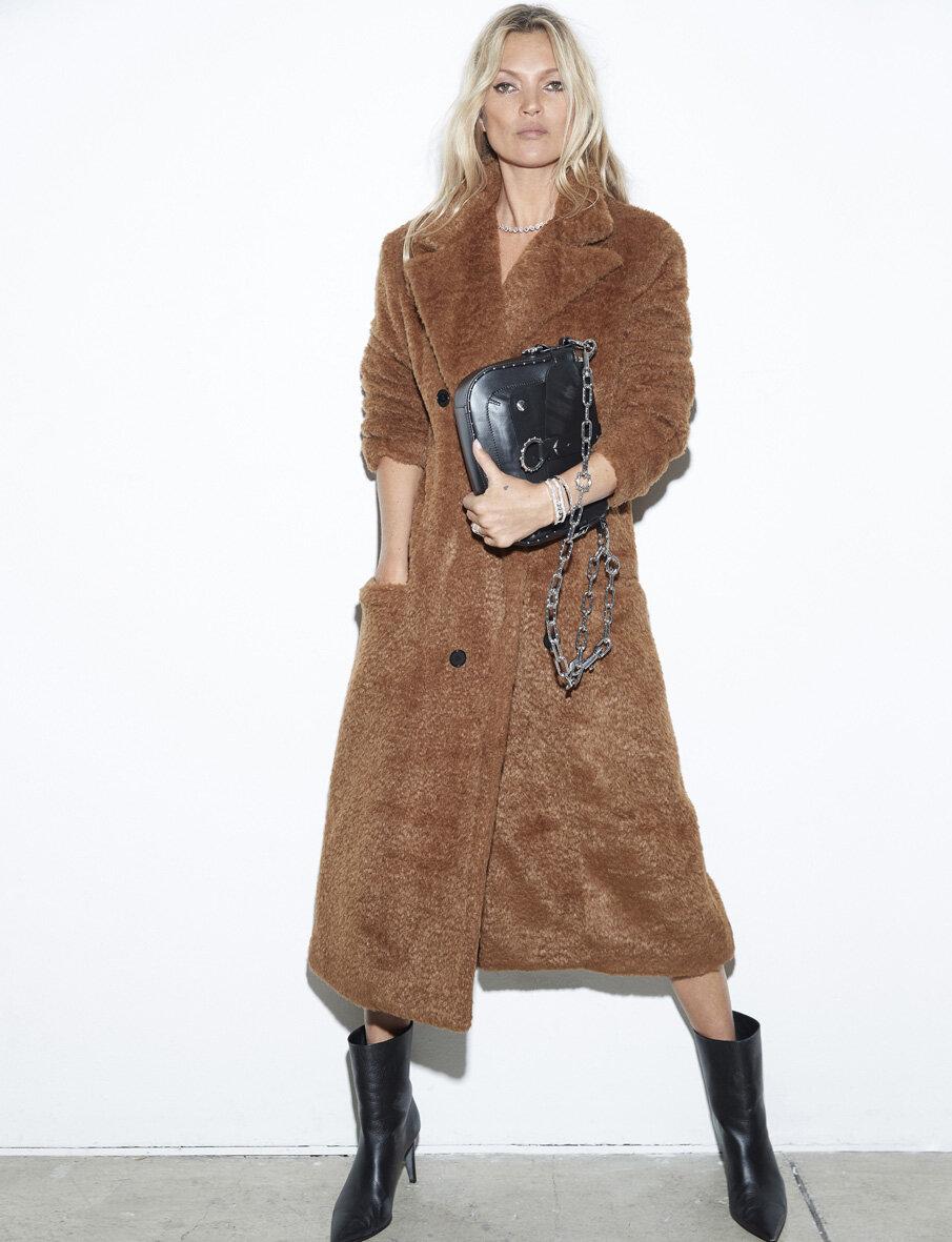 Kate Moss 5.jpg