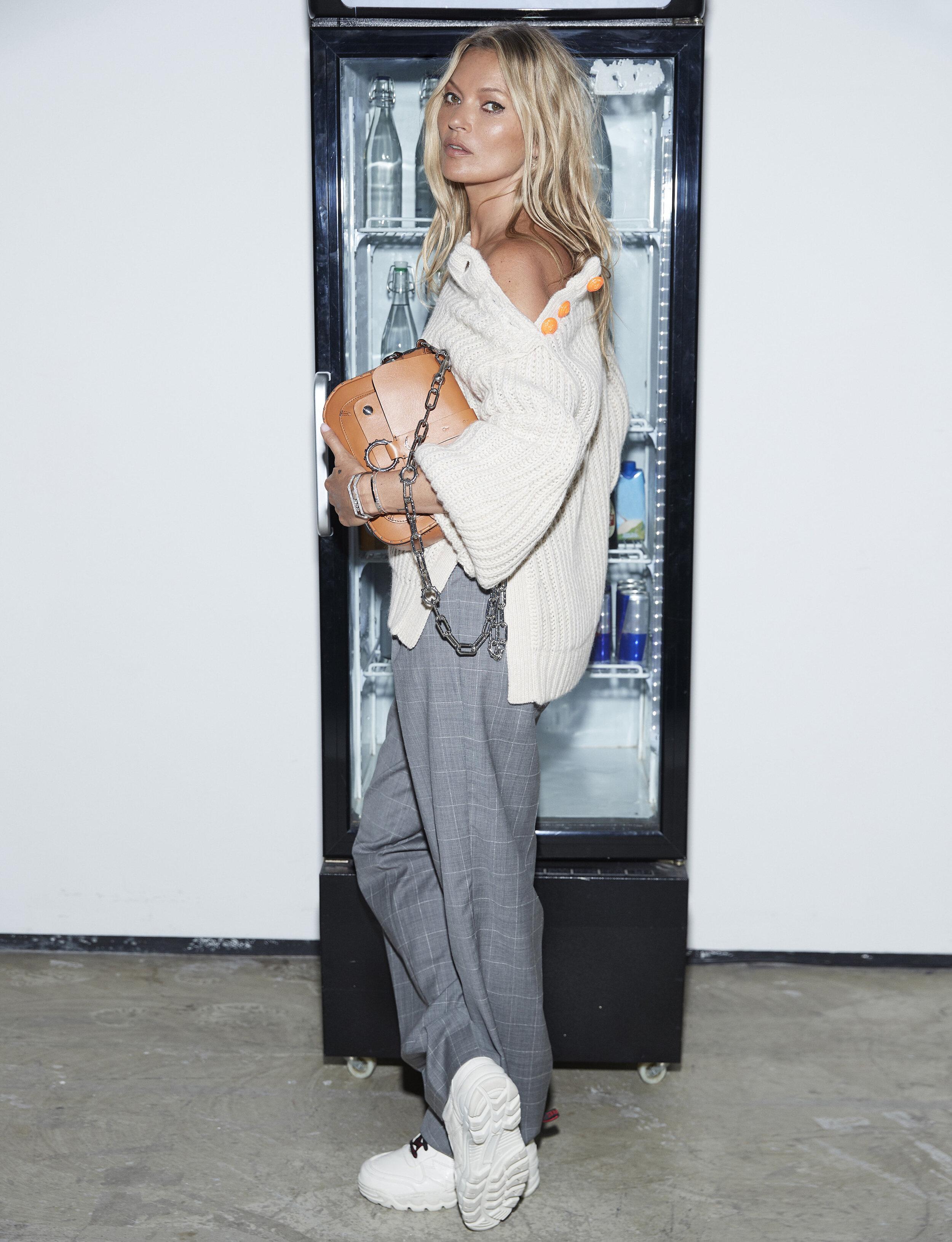 Kate Moss 2.jpg