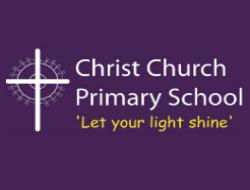 Christchurch logo.PNG