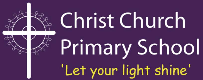 CHRIST CHURCH PRIMARY SCHOOL -OLDBURY, WEST MIDLANDS