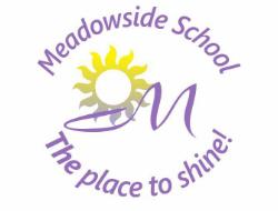 MEADOWSIDE SCHOOL -WIRRAL, MERSEYSIDE