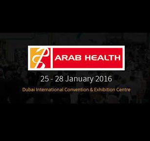 arab health conference.jpg