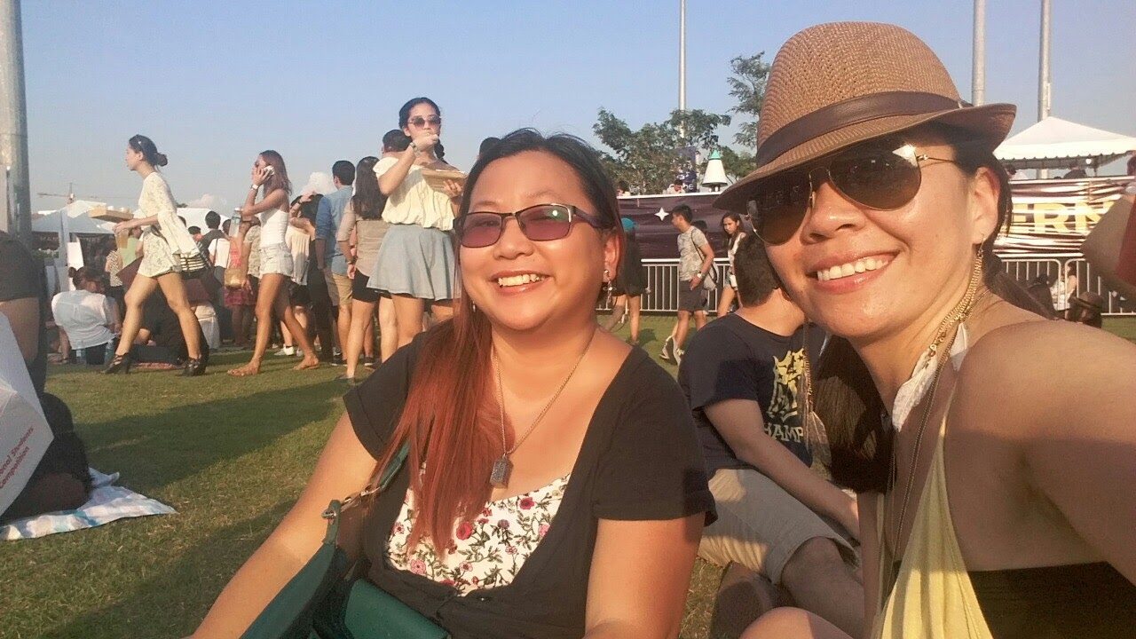 Wanderland with Cathz