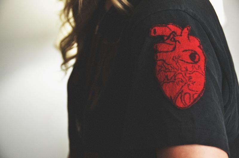 heartonyoursleeve_web.jpg