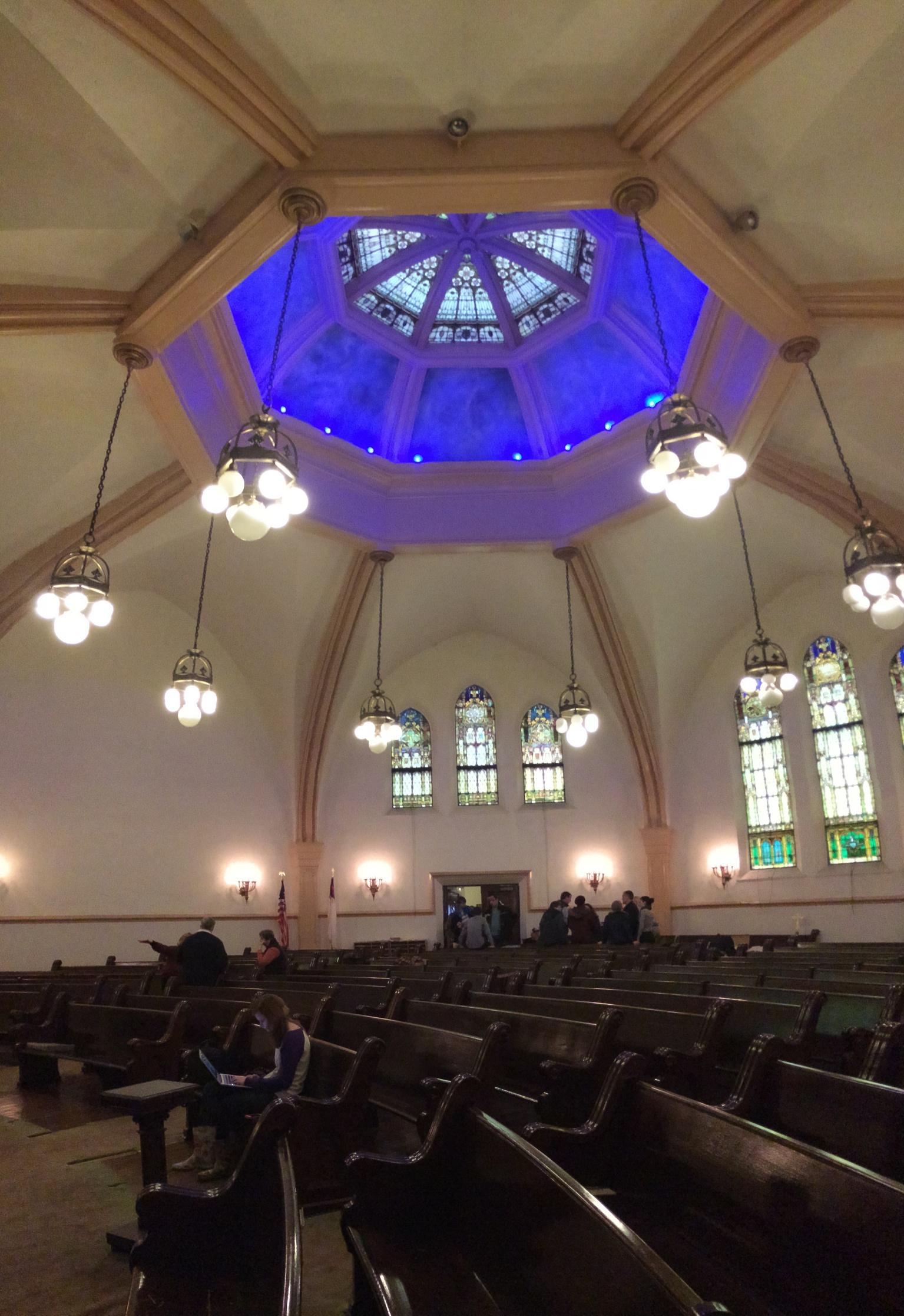 Empty Church.jpg
