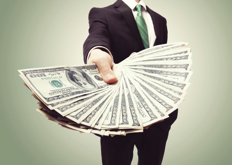Cash.png .jpg