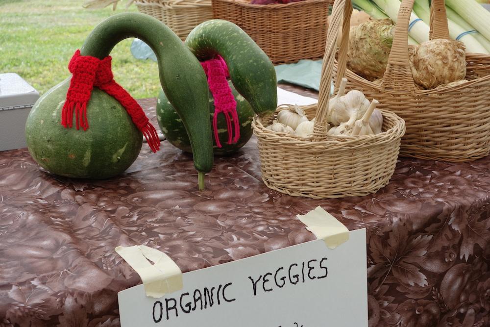 Veggies_small.jpeg