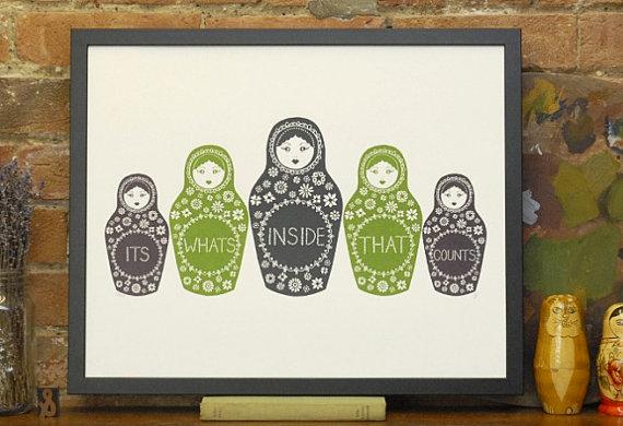 Hazel Nicholls Christmas Gift Lewisham card