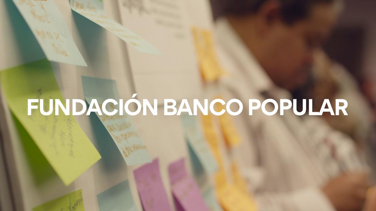 fundacionBancoPop.png